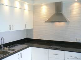 nya och renoverade kök från home solution services rayong