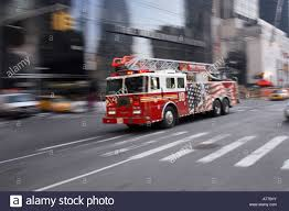 Fire Truck Ladder Motion Stock Photos & Fire Truck Ladder Motion ... Fire Truck Ladder Engine With Extended During A Remote Control Mercedes Engine Ladder Truck Sound Lights 4wd Fire Engines Ladder Or Hose Diecast Metal Red Pull Back Power 1952 Crosley Kiddie Hook And Toyze Water Pump Extending Amazoncom Bruder Mb Sprinter Best Quality Kajama Aerial 32 42 Meter Mfd Receives New Merrill Foto News Fdny Fire 106 Going Back To Station Hd Youtube Huntington Ny September 7 Huntington Manor Department New Trucks Delivered To City Of Mount Vernon City Of Mount