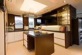 Rustic Kitchen Lighting Ideas by Kitchen Lighting Single Pendant Lighting Over Kitchen Island