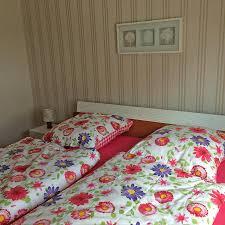 ferienhaus mit 3 schlafzimmern deutschland freest