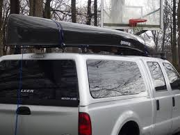 BWCA Canoe Tie-down Straps Boundary Waters Gear Forum Great Day Quickdraw Gun Rack 113278 Bow Racks At How Do I Secure These In My Truck Straps Or Need A Rack Bed To Make Wood Side For 2016 Greenfield Landscapers Holder On Seat Covers Youtube Utv Overhead Truck Truckdomeus Quickneasy Unistrut Roof Ih8mud Forum Amazoncom Malone Saddle Up Pro Universal Car Kayak Carrier Pick Rod Toyta Tundra Trucks