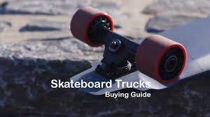 Looking To Buy New Skateboard Trucks? - Then Read This Skateboard ... 180mm Paris V2 50 Tiffany Longboard Skateboard Truck Muirskatecom 10 Best Trucks Reviews For 2018 With Buying Guide Boardpusher Help Design Tips Your Own Dringer 28 Maple Complete Original Skateboards The Ultimate Stoked Ride Shop Cali Strong Covers Basics Riptide Bushings Application Chart Loboarding 150mm Longboard Trucks Hopkin Skate Buyers Guide Setting Up Sabre Properly Jernej Podgorek 2019 Review Longboards