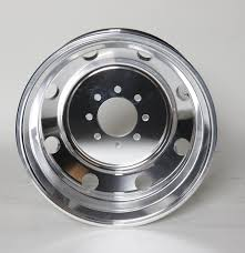 Cheap Aluminum Truck Wheels, Find Aluminum Truck Wheels Deals On ... Restoring The Shine Cleaning Alinum Alloy Rims Rv Magazine China 44 158j 179j New Offroad Truck Wheels Lt305 Tires On Set Of 2 Maxion To Offer First Alinum Commercial Vehicle Wheels News New 11r245 11r225 Alinum Steel Truck Wheels Uncle Wieners Alcoa Denaparts Distribuidor De Llantas Whats The Difference Between And Steel Les Schwab Fuel Forged Are Machined From 6061 T6 Forged Mono Atx Offroad 5 6 8 Lug For Offroad Fitments Wheel Collection Mht Inc