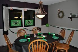 Thanks Giving Minecraft Room Decor Ideas