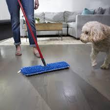 Best Dust Mop For Hardwood Floors by Top 3 Best Sweeper For Hardwood Floors 2017 Reviews