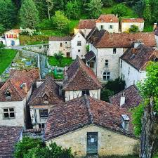 roof stunning roof tiles roof tiles compelling roof tiles in