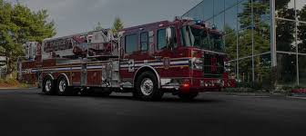 Fire Truck - Pumper, Rescue, Aerial, First Responder 2003 Pierce Hawk 4x4 Urban Interface Jons Mid America Manufacturing Custom Fire Trucks Apparatus Innovations Rosenbauer Unveils Resigned Warrior Chassis Cr 137 Aerial Ladder Truck Eone Public Safety Equipment Safe Industries Custombuilt New Deliveries 2500gallon Pumper Tanker Customfire Twin Valley Dept Engine 695 Enforcer Seagrave Home Precision Facebook Stock Vs Boise Mobile