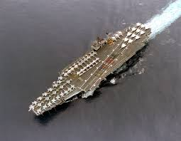 Uss America Sinking Location by Sunk Scrapped Or Saved The Fate Of America U0027s Aircraft Carriers