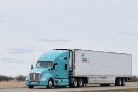 I-80 From Overton To Seward, NE - Pt. 9 Melton Trucking Hiring Area Best Truck 2018 Lines Logo 52112 Trendnet Laredo Tx Youtube On Twitter Were Hiring Come Check Out Our I29 In Iowa With Rick Again Pt 7 June 25 Cut Bank Mt To Blackfoot Id Is Going Solar Well Testing Tulsa Ok Rays Photos Tour Kenworth T680 Condo Inside Reviews 2016 Gorgeous Shot Courtesy Of Driver