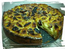 all things apple or let us eat apple kuchen