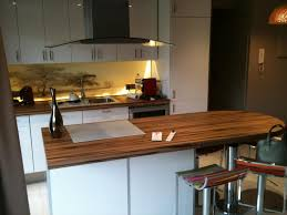 legrand cuisine transformation cuisine par philippe legrand design plan de