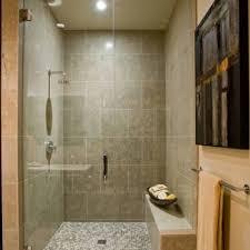 bathroom tiles kettering interior design