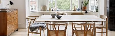 Life Interiors Dubai Designer Dining Chairs At Unbelievable Prices