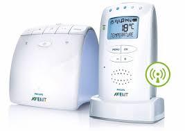 température chambre de bébé davaus chambre bebe quelle temperature avec des idées