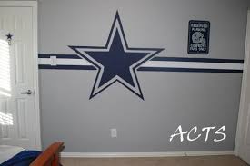 Dallas Cowboys Home Decor by Dallas Cowboys Football Field Rug Home Decor Home U0026 Office