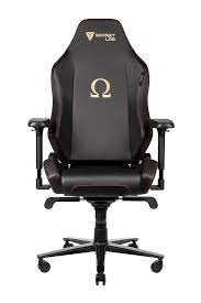 Secretlab Omega Chair Review: The Most Comfortable Seat In ... Best Gaming Chairs Of 2019 For All Budgets 6 Gaming Chairs For The Serious Gamer Top 12 Sep Reviews Gameauthority Office Star High Back Progrid Freeflex Seat Chair Maker Secretlab Has Something Neue The Cheap Under 100 200 Budgetreport Max Chair 14 Gear Patrol Premium And Comfy Seats To Play Brands 7 Xbox One