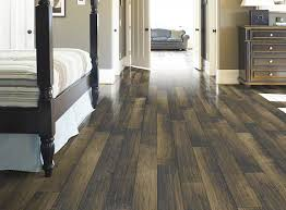 Shaw Versalock Laminate Wood Flooring by Laminate Ansley Park 5
