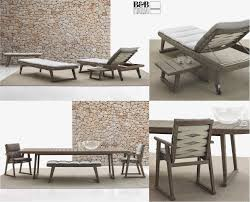 30 the Best Patio Furniture Outlet Near Me Ideas benestuff