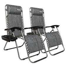 Bonnlo Infinity Zero Gravity Chair, Outdoor Lounge Patio Chairs With Pillow  And Utility Tray Adjustable Folding Recliner For Deck,Patio,Beach,Yard ... Ethimo Finity Lounge Armchair Tattahome Infinity Chaise Lounge Mondo Contract Zero Gravity Chair Parts Buy Partsinfinity Chairzero Product On Alibacom Woman Looking At Sea Sitting Lounge Chair By Finity Design Exllence Design Caravan Sports Oversized Beige Metal Patio Review Ethimo Armchair I Casa Group Black 2pack Lc525im