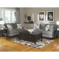 living room groups furniture albany ga railway freight furniture