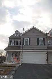 Myerstown Sheds Palmyra Pa by Palmyra Pa New Homes For Sale Realtor Com