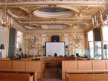 cour d assise definition jury criminel en wikipédia