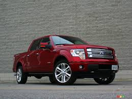 2013 Ford F-150 Limited | Car Reviews | Auto123 Indian Head Chrysler Dodge Jeep Ram Ltd On Twitter Pickup Wikipedia Why Vintage Ford Pickup Trucks Are The Hottest New Luxury Item 2011 Laramie Longhorn Edition News And Information The Top 10 Most Expensive Trucks In World Drive Truck Group Test Seven Major Models Compared Parkers 2019 1500 Is Truckmakers Most Luxurious Model Yet Acquire Of Ram Limited Full Review Luxurious Truck New Topoftheline F150 Is Advanced Luxurious F Has Italy Created Worlds