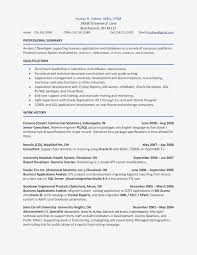 Accountant Resume Sample New 45 Accounting Resume Template | Free ... Fund Accouant Resume Digitalprotscom Accounting Sample And Complete Guide 20 Examples Free Downloadable Templates 30 Top Reporting Samples Marvelous 10 Thatll Make Your Application Count Cv For Accouants Senior Rumes Download Format Cover Letter Best Of 5 Template Luxury Staff Elegant Awesome