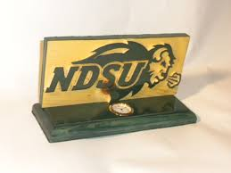 Ndsu Help Desk Number by 23 Best Ndsu Bison Images On Pinterest North Dakota Ndsu Bison