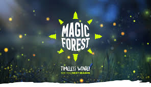 Magic Forest - Lake George Expedition Park Best Stroller For Disney World Options Capture The Magic 2019 Five Wheeled Baby Anti Rollover Portable Folding Tricycle Lweight 280147 From Fkansis 139 Dhgatecom Sunshade Canopy Cover Prams Universal Car Seat Buggy Pushchair Cap Sun Hood Accsories Yoyaplus A09 Fourwheel Shock Absorber Oyo Rooms First Booking Coupon Stribild On Ice Celebrates 100 Years Of 25 Off Promo Code Mr Clean Eraser Variety Pack 9 Ct Access Hong Kong Disneyland Official Site Pali Color Grey Hktvmall Online Shopping Birnbaums 2018 Walt Guide Apple Trackpad 2 Mice Mouse Pads Electronics