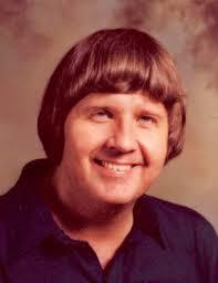 Obituary for Joe W Sparkman