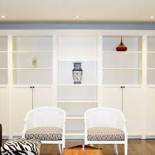 Ikea Living Room Ideas 2011 by 40 Best Home Den Images On Pinterest Bookshelves Billy