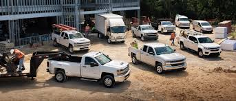 100 Used Trucks Dealership New Commercial Truck Serving Oakland City IN