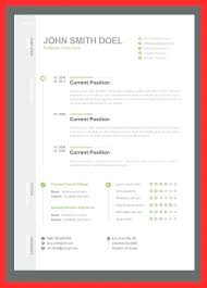 Current Resume Examples 2016 Combined With Sample Resumes To Make Amazing Trends 639