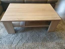 eiche möbel gebraucht kaufen in mülheim ruhr ebay