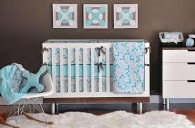 Boy Crib Bedding by Baby Boy Crib Baby Boy Bedding Sets For Crib Baby Boy Sports