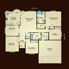 properties plan 1721 hiline homes for the home pinterest