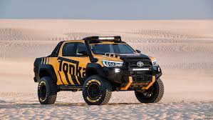 Toyota And Tonka Create One-Off Hilux Concept - Autoevolution Amazoncom Tonka Climb Over Vehicle Pickup Truck Toys Games 4 X Pick Up Funrise Toysrus Trucks Archives High Desert Ranch And Home Vintage Pickup And White Trailer 1865662133 Of My Childhood Late 80s Early 90s Chinese Parent Considering Making Some In Us Toyota Create Oneoff Hilux Concept Aoevolution Steel Classic 4x4 Goliath Wikipedia 1970s Youtube