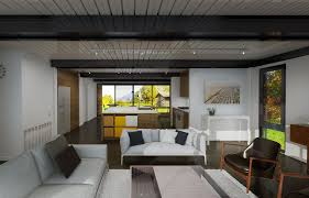 Design-Your-Own Prefab Home And Save The Planet While You're At It ... 100 Design Your Own Prefab Home Uk 477 Best Container House 52 Best Homes Images On Pinterest Architecture Beach 12 Brilliant Prefab Homes That Can Be Assembled In Three Days Or Can You Why Renovate When Modular Manufactured Vs Cstruction Hud Ideas About Custom Aloinfo Aloinfo Spannew Besf Of Images Small Gallery Of With Mujis Vertical 2