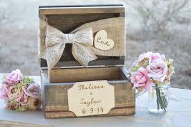 Image Of Burlap Wedding Decorations Gift