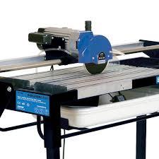 Dewalt Wet Tile Saw Canada by Flooring U0026 Tile Saws Lowe U0027s Canada