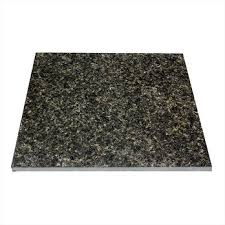 black pearl granite tiles tilesporcelain
