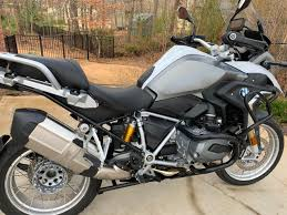 100 Atlanta Craigslist Cars And Trucks Georgia 8159 Motorcycles Near Me For Sale Cycle Trader