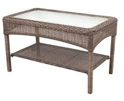 Home Depot Patio Furniture Wicker by Patio Furniture Clearance At Home Depot 75 Off Kasey Trenum