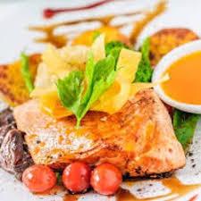 repas bureau viandes et poissons livraison et vente à emporter de repas au