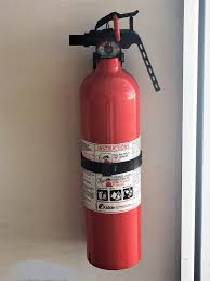 Fire Extinguisher With Wall Mount Holder $30.00 - Super Lawn Trucks Small Vs Big Fire Extinguisher Page 2 Tacoma World Fire Extinguisher Inside With Flames Truck Decal Ob Approved Overland Safety Extinguishers Overland Bound The And Truck Stock Vector Fekla 1703464 Editorial Image Image Of 48471650 Drake Off Road Mount Quadratec Fireman Taking Out Rescue Photo Safe To Use 2010 Ford F550 Super Duty Crew Cab 4x4 Minipumper Used Details Howo 64 Water Foam From China For Sale 5bc Autotruck Extguisherchina Whosale