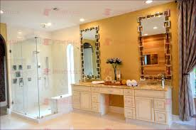 Scabos Travertine Floor Tile by Furniture Fabulous Ceramic Tile Flooring Scabos Travertine Tile
