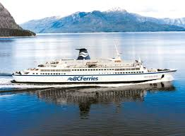 Cruise Ship Sinking 2015 by Ferry Officer Karl Lilgert Given 4 Years In Jail Over Queen Of The