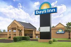DAYS INN BY WYNDHAM JENNINGS $52 ($̶6̶0̶) - Prices & Hotel Reviews ... 5 Restaurants To Try This Weekend In Nyc Eater Ny Decision Of The Louisiana Gaming Control Board Order Travelcenters Of America Ta Stock Price Financials And News Calamo Lake Champlain Weekly September 12 18 2018 Planner Guide 2019 Toyota Tundra Sr5 Crewmax 55 Bed 57l 5tfey5f17kx247408 All Reunions 1951 Red Roof Inn Lafayette La Prices Hotel Reviews Tripadvisor Shell Archives Todays Truckingtodays Trucking Ta Prohm Ciem Reap Wan Restaurant Places Directory Used 2012 Gmc Sierra 1500 Denali Breaux Bridge Courtesy 5tfey5f17kx246498