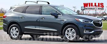 New 2018 Buick Enclave Gmc Medium Duty Trucks Awesome Smyrna Delaware Used Cars For Sale At Cab Chassis Trucks For Sale In De Commercial And Vans For Sale Key Truck Sales Ohio Craigslist And New Buses Used 2010 Intertional Prostar Tandem Axle Sleeper 1305 2018 Hino 338 Derated 14ft Chipper At Industrial Power 2004 9200 Daycab 1295 In On Buyllsearch Best Ford F150 Nj Va Md Area 800 655 3764 B12732 2012 Chevrolet Silverado Used Trucks Dover Air Force Base Dx39341a